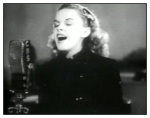 Judy Garland- sings on Command Performance radio broadcast-1-tb