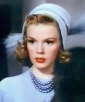 Judy_Garland_in_Till_the_Clouds_Roll_By_1_crp1-e2sh1lt