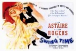 swing-time-1936-poster-2-t78-f30-s1