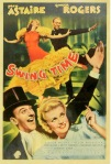 swing-time-36-poster-1-f50
