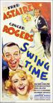 Swing Time-36-poster-2-t85-f35