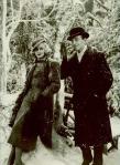 Swing Time-Fine Romance-1b