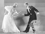 swing-time-waltz-astaire-rogers-3-sm-stock-f35