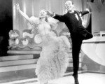 swing-time-waltz-astaire-rogers-3-t30-f33