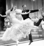 Swing Time_(1936)_Waltz_Astaire & Rogers_1-0t-f20