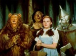 the-wizard-of-oz-ff-1a
