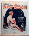 1928-Wanting You-New Moon-1
