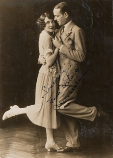 Astaire-Adele&Fred-1-sepia