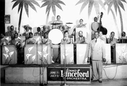 Jimmie-Lunceford-and-his-Orchestra-1