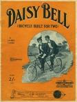 1892 Daisy Bell (HarryDacre)