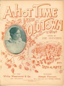 1896-hottime-oldtown-lg