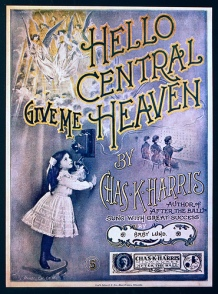1901-Hello-Central-ChasKHarris