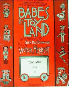 1903-Toyland-(song)-Babes-in-Toyland-1