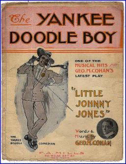 1904-Cohan-yankee-doodle-boy
