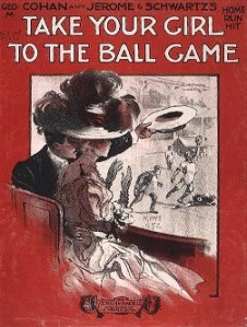 1908-take-your-girl-to-the-ball-game