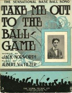 1908-takemeout-ballgame-new