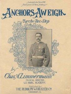 AnchorsAweigh-1906-sheet-zimmerman