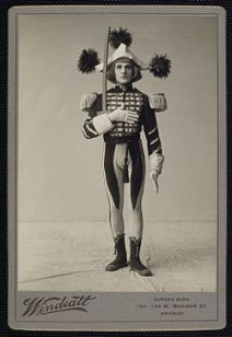 Babes-in-Toyland-1903-soldier-1