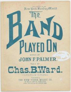 BandPlayedOn-1895Cover