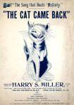 Cat-Came-Back-1893-Miller-1
