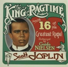 Joplin-kingofrags