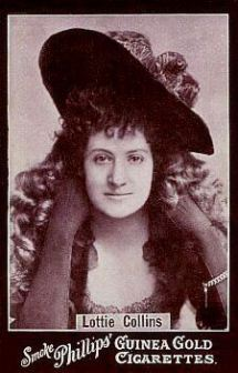 Lottie Collins-2a