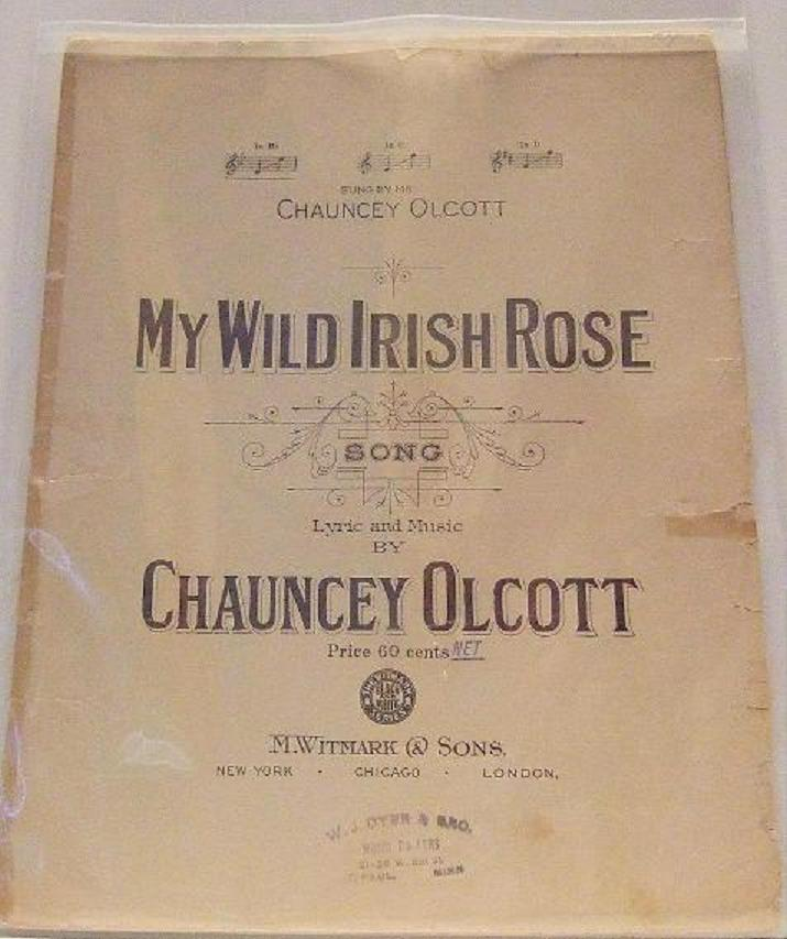 NEW The IRISH SONGBOOK 75 Songs The Clancy Brothers and Tommy Makem Sheet Music