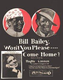 sb-1902-bill-bailey-sheet