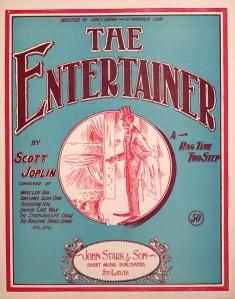 sb-Entertainer-1902-Joplin-sheet