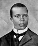 Scott Joplin_portrait_1_lg_tCd20