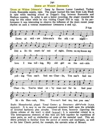 1890-1899 selected hits and standards | Songbook