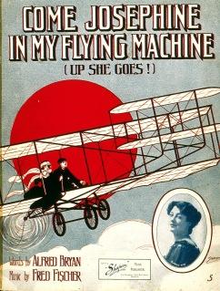 1910-come-josephine
