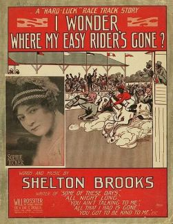 1913-easy-rider-shelton-brooks-1a