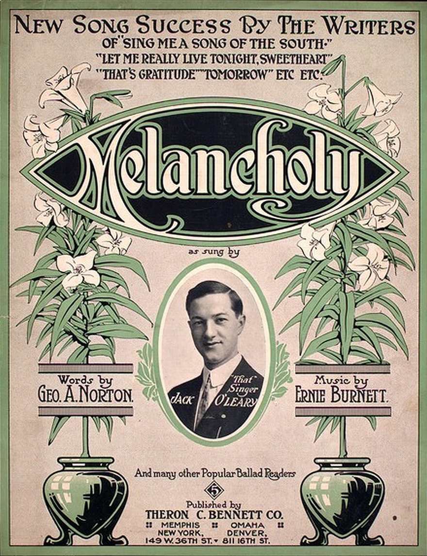 1911 1913 selected standards and hits songbook above the sheet music fandeluxe Choice Image