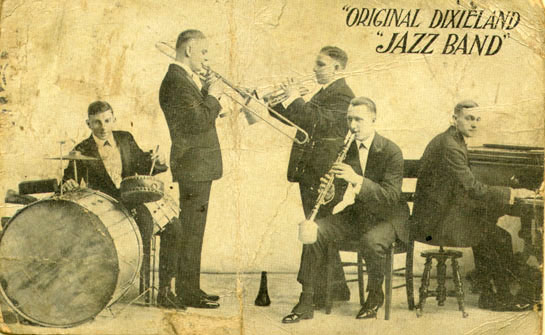 Woody Herman And His Orchestra Woody Herman E La Sua Orchestra Four Others