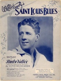 rudy-vallee-30-st-louis-blues-f35