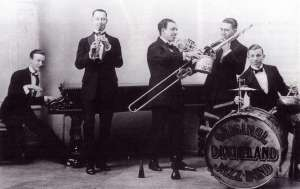original-dixieland-jazz-band-3