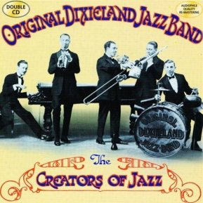 original-dixieland-jazz-band-TheCreatorsOfJazz