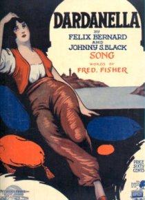 1919-dardanella-sheet-sm