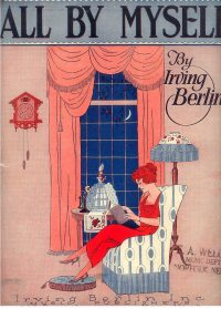 1921-berlin-all-by-myself-used-in-music-box-revue-of-1921-interview-sung-by-berlin-g30