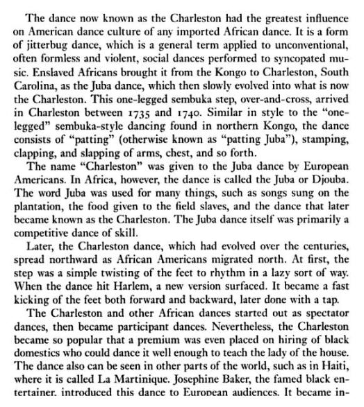 charleston-Africanisms in American culture-2005-pp51-2-ext