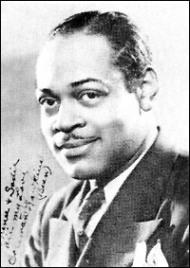 Coleman-Hawkins-young-1