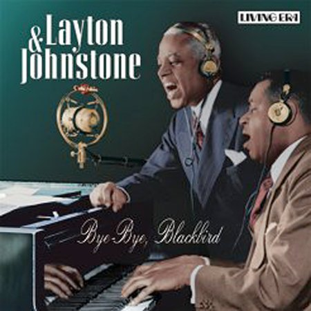 Layton And Johnstone The Wedding Of The Painted Doll - The New Moon