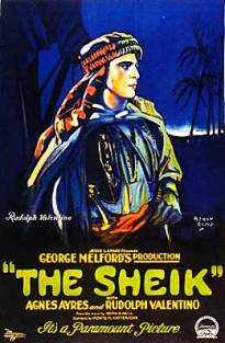 The_Sheik_Poster_1921