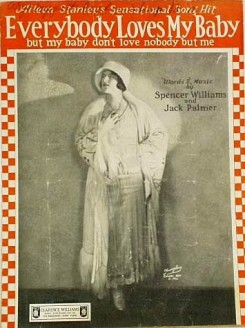 1924-everybody-loves-my-baby-1a1-s.5d5