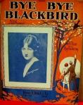 1925-bye-bye-blackbird-sheet-1a