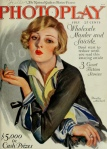 1925-Photoplay-July
