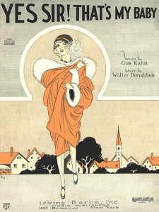 1925-yessir-donaldson-guskahn