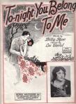 1926-Tonight You Belong to Me-AnnaChandler-2