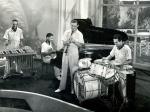 Benny Goodman Quartet-Hollywood Hotel (1937)-1